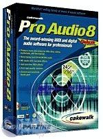 Cakewalk_Pro_Audio_8