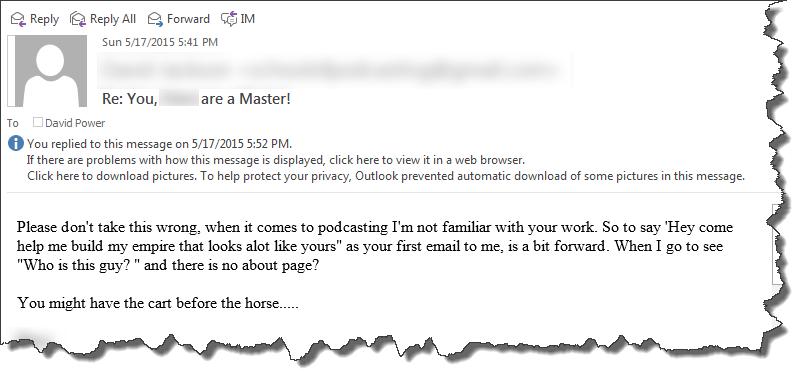 DJ_Email_3