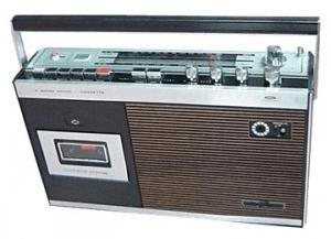 FM_AM_Radio_Cassette_Recorder-300x217